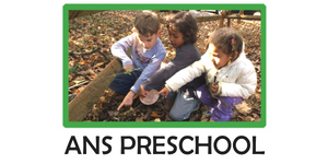 ANS Nature Preschool