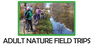 Adult Nature Field Trips