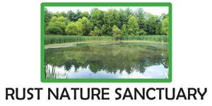 Rust Nature Sanctuary