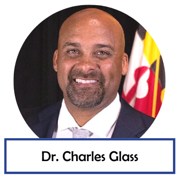 Dr. Charles Glass