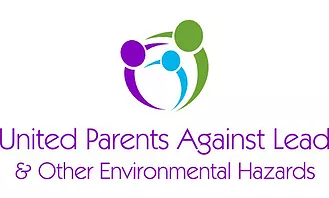 United Parents Against Lead