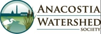Anacostia Watershed Society