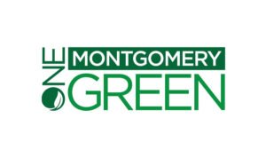 One Montgomery Green