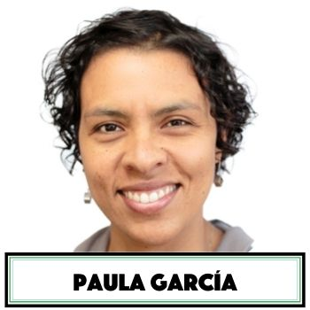 Paula García is a Bilingual Senior Energy Analyst in the Climate and Energy Program at the Union of Concerned Scientists. She evaluates energy resource and climate solutions in the electricity sector and works to further public understanding of clean energy technologies, policies and markets.