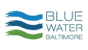 Blue Water Baltimore