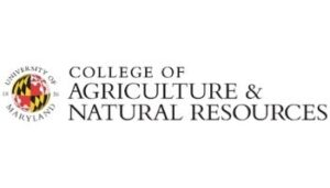 University of Maryland College of Agriculture & Natural Resources