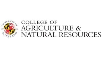 University of Maryland College of Agriculture and Natural Resources