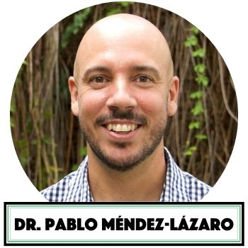 Dr. Pablo Méndez-Lázaro is currently an Associate Professor at the Department of Environmental Health of the University of Puerto Rico, Graduate School of Public Health. He has been involved in multiple researches analyzing climate and weather extreme events impacts on public health and socio-ecological systems.