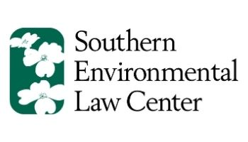 Southern Environmental Law Center