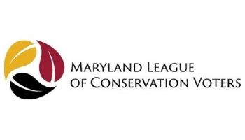 Maryland League of Conservation Voters