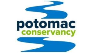 Potomac Conservancy