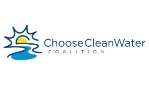Choose Clean Water Coalition