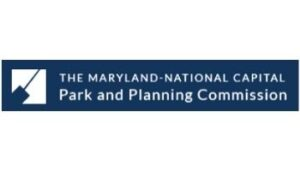 Maryland National Capital Park and Planning Commission