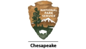 National Park Service - Chesapeake Bay