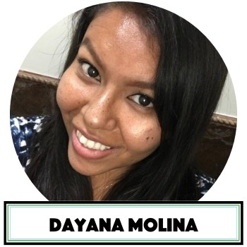 Dayana Molina is a passionate and dedicated community advocate working as Community Organizer at The Trust for Public Land in Los Angeles. Dayana gained the incredible hands-on experience and knowledge of community engagement and park advocacy she now brings to TPL working in her own community from the age of 13.