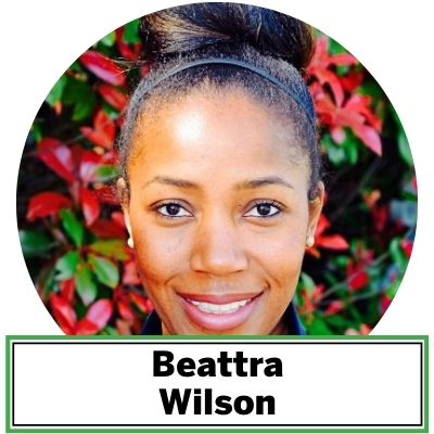 Beattra Wilson is the new Assistant Director for Urban & Community Forestry at the U.S. Forest Service in Washington, D.C. She previously worked as National Urban and Community Forestry Program Manager at the Forest Service, providing program guidance, budget coordination, grants management and strategic planning leadership for national, regional and state urban and community forestry programs. As a diversity strategist, Wilson co-chairs the Executive Committee of the USDA 1890 Task Force-- convening USDA Senior Officials and 1890 Land Grant HBCU Presidents and Agriculture Deans to advance the partnership and vision for historically Black land grant institutions and the communities they serve. Wilson served three years on the Forest Service Environmental Justice Board, promoting initiatives that improved access and awareness of federal programs to minority communities and stakeholders and generated a pipeline of new minority and millennial students pursuing forestry and natural resources careers. In 2016, Wilson served as Deputy Associate Director of Forests and Public Lands at the White House Council on Environmental Quality, where she was responsible for forest management policy, wildfire suppression budgets, and federal agricultural an environmental workforce diversity. Wilson holds a Bachelor's degree in Urban Forestry from Southern University and a Master's degree in Public Administration from Kennesaw State University.
