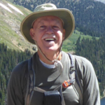 Joe Marx teaches physical and historical geology at Northern Virginia Community College, and leads geological field trips for ANS. M.S., Geochemistry, California Institute of Technology. B.S., Chemistry, Georgetown University.