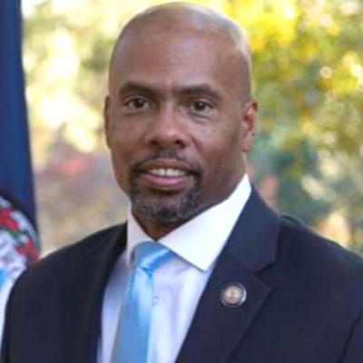 Marcus Elam is an active member of the Virginia Government Employees Association, American Probation and Parole Association, Virginia Correctional Association, Virginia Probation and Parole Association, and Southern States Correctional Association.